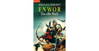 Enwor 11 - Das elfte Buch