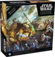 Star Wars Legion: Grundspiel DE
