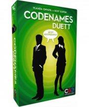 Codenames Duett (DE)