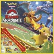 Pokémon-Sammelkartenspiel: Kampfakademie (DE)