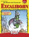 Excalibohn (DE)