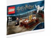 Lego -  Harry Potter™ und...