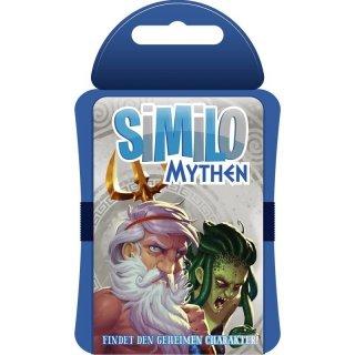 Similo - Mythen (DE)