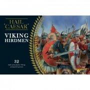 Hail Caesar - Viking Hirdmen