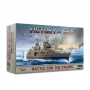 Victory at Sea - Battle for the Pacific (EN)