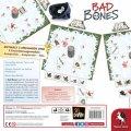 Bad Bones (DE)