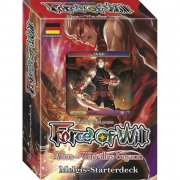 Force of Will - Alice - Wie alles begann -...