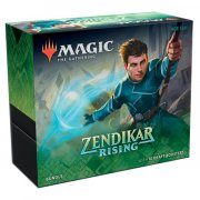 MTG - Zendikar Rising Bundle (english)