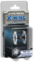 Star Wars: X-Wing: TIE Der Spezialeinheit...