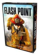 Flash Point (Neuauflage)