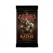 Booster Flesh & Blood TCG - Welcome to Rathe Unlimited - EN