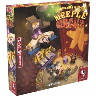 Meeple Circus (DE)