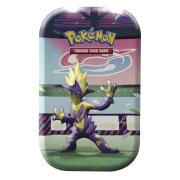 Pokémon - Galar-Power Mini Tin