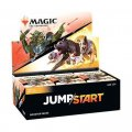 Magic - Jumpstart Booster Box (EN)