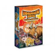 Dinosaur King TCG - Starter Set