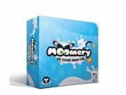 Moomery (DE)