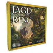 Jagd nach dem Ring (DE)