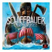 Schiffbauer der Nordsee (DE)