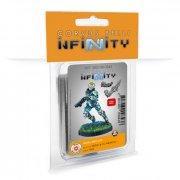 Corvus Belli Infinity: Hatail Spec-Ops