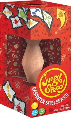 Jungle Speed (DE)