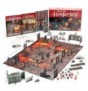 Warhammer Age of Sigmar - Warcry: Katakomben