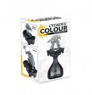 Citadel Colour: Painting Handle (bis 40mm Bases)