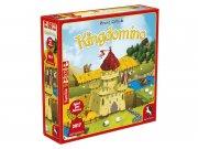 Kingdomino (DE)