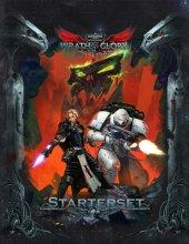 Warhammer 40K: Wrath & Glory - Starterset (DE)