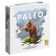 Paleo (DE)