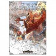 DSA5: Atelier der Zauberbilder II (DE)