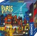 Paris - Die Stadt der Lichter (DE)