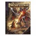Pathfinder 1. Edition: Handbuch - Meister der Elemente (DE)