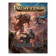 Pathfinder 1. Edition: Handbuch - Verborgene Kulte (DE)