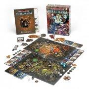 Warhammer Underworlds: Direchasm (EN)
