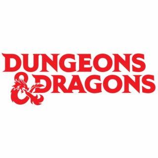 D&D: Regel-Download (EN)