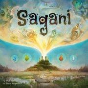 Sagani (DE)