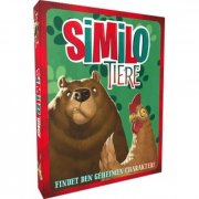 Similo - Tiere (DE)