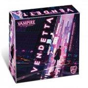 Vampire Vendetta (DE)