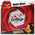 Gobbit - Angry Birds (DE)
