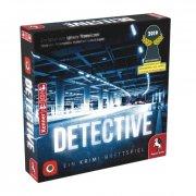 Detective (DE)