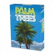 Palm Trees (EN)