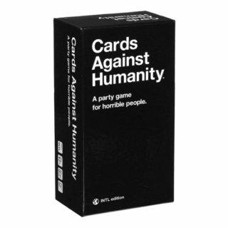 Cards against Humanity International Edition (EN)
