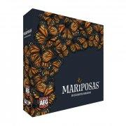 Mariposas (DE)