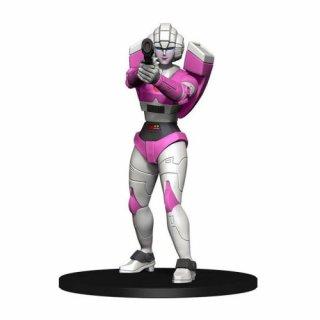 Wizk!ds Deep Cuts - Transformers Arcee