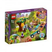 LEGO - Friends: Mias Outdoor Abenteuer/ Mias forest...