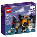 LEGO - Halloween-Spuk/ Halloween-haunt (40260)