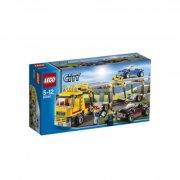 LEGO - City: Autotransporter/ Auto Transporter (60060)