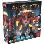 Aeons End (DE)