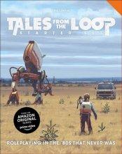 Tales from the Loop - Starter Set (EN)