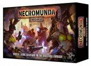 Necromunda Underhive Grundspiel (FR)